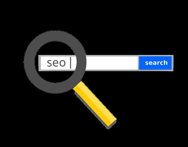 Ekspert w dziedzinie pozycjonowania zbuduje odpowiedniapodejście do twojego interesu w wyszukiwarce.