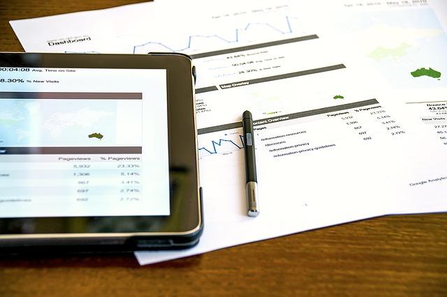Ekspert  w dziedzinie kampani Adwords odciąży i doszlifuje stosowną strategie do twojego biznesu.